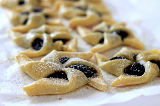 Finnish Christmas Cookies  42 Traditional Finnish Foods That You Desperately Need In