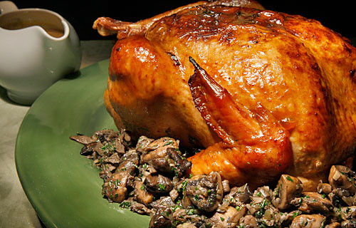 Food 4 Less Thanksgiving Dinners  Thanksgiving food costs down and your holiday recipe