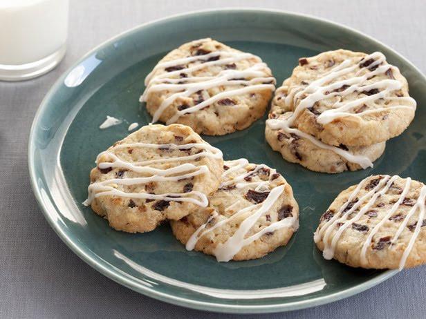 Food Network Christmas Cookies  Giada Recipes Giada s Cookie Recipes