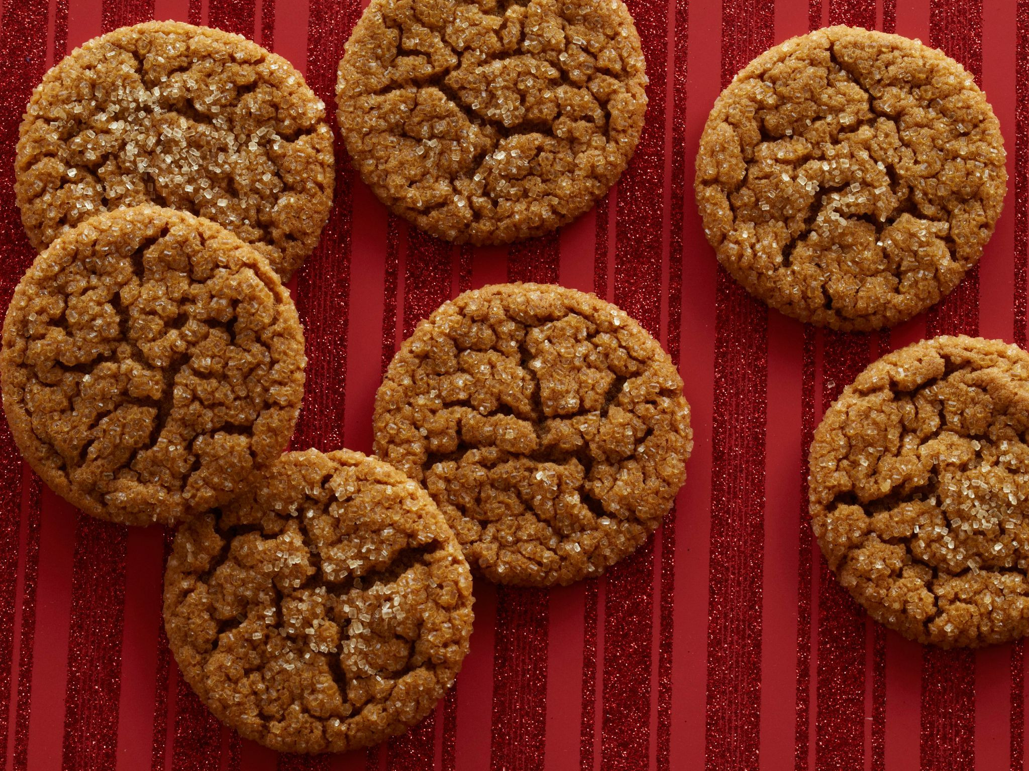 Food Network Christmas Cookies  Holiday Nut and Spice Cookies Food Network