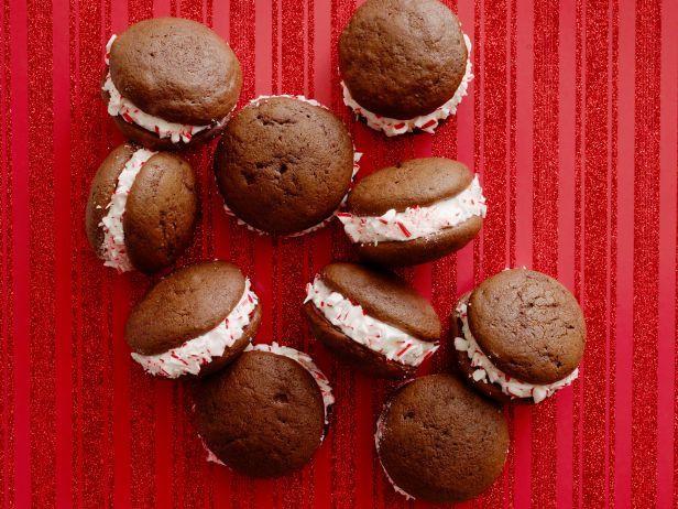 Food Network Christmas Cookies  Best 25 Katie lee ideas on Pinterest