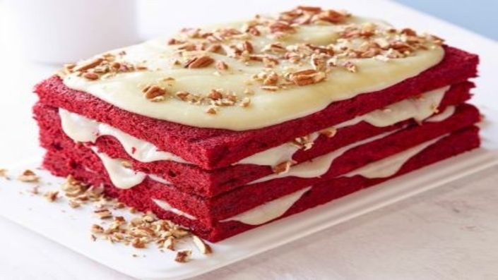 Food Network Christmas Desserts  20 best Christmas Desserts images on Pinterest