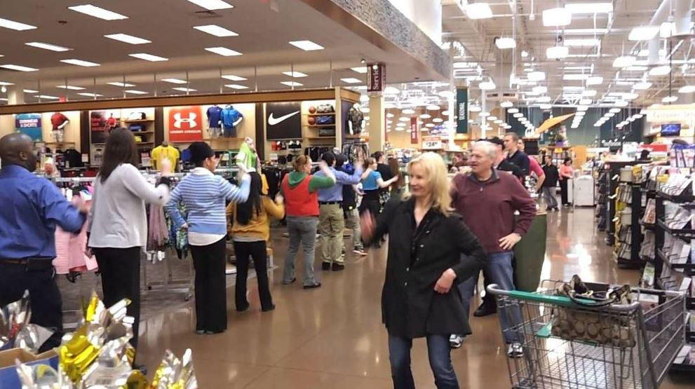 Fred Meyer Thanksgiving Dinner  Fred Meyer Holiday Hours Open Closed 2018 & Near Me