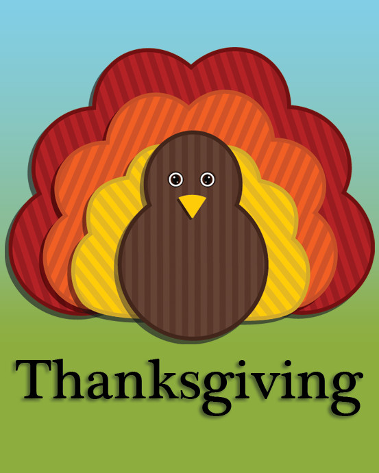 Free Turkey For Thanksgiving 2019  Thanksgiving PrimaryGames Play Free line Games