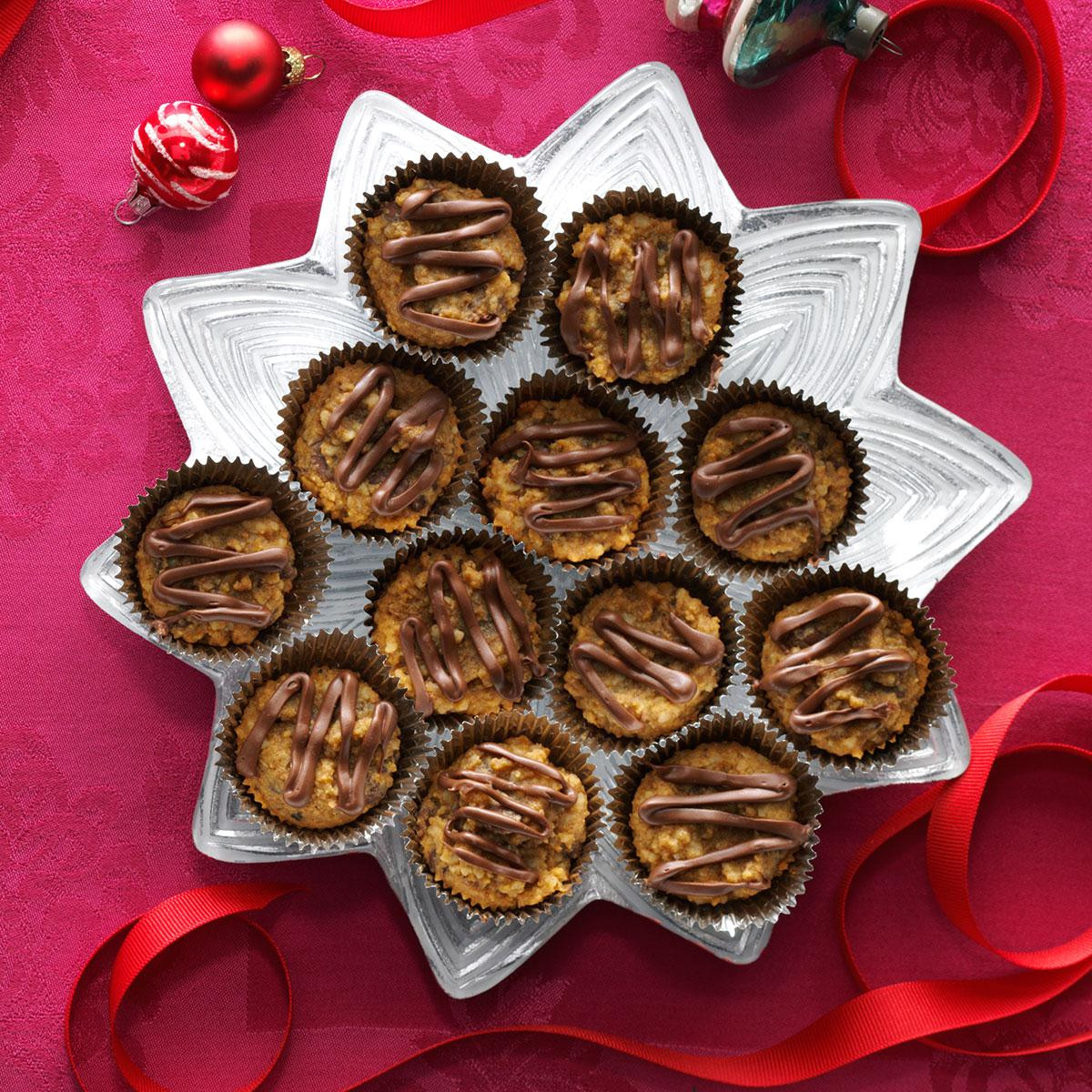 French Christmas Cookies  French Christmas Cookies Recipe