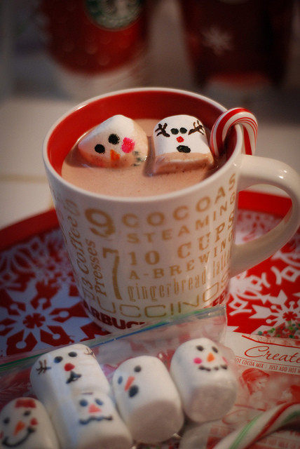 Fun Christmas Candy  Fun with Candy Canes ☆ Christmas Fanpop