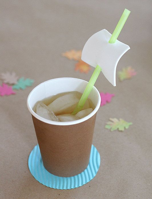 Fun Thanksgiving Drinks  Thanksgiving The white and Pirates on Pinterest