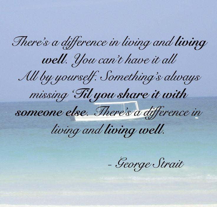 George Strait Christmas Cookies Lyrics  Best 10 George strait lyrics ideas on Pinterest