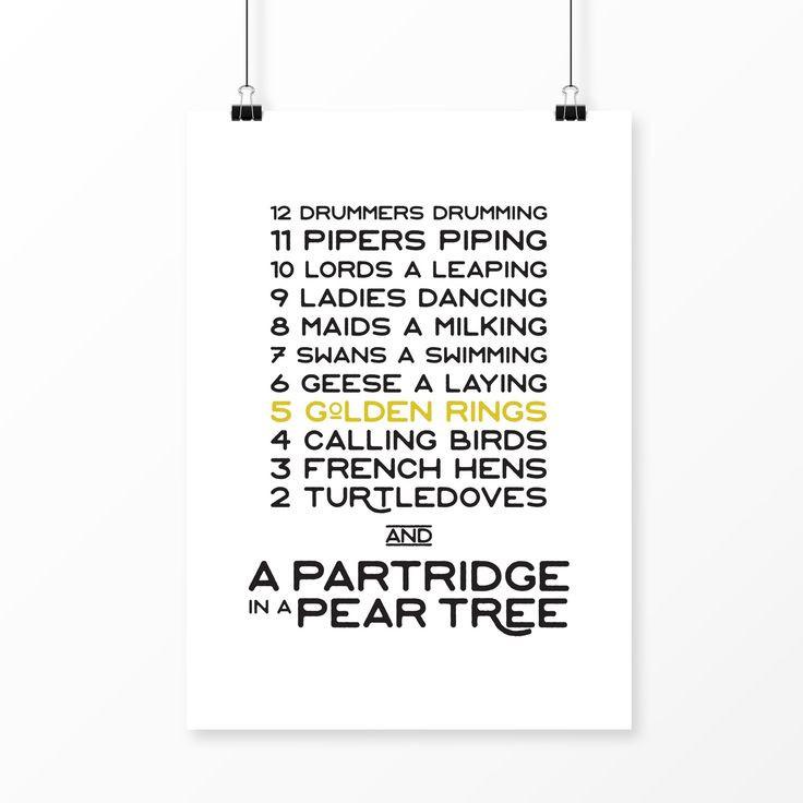 George Strait Christmas Cookies Lyrics  Best 25 Christmas songs lyrics ideas on Pinterest