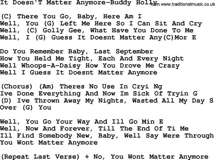 George Strait Christmas Cookies Lyrics  Best 25 Lyrics and chords ideas on Pinterest