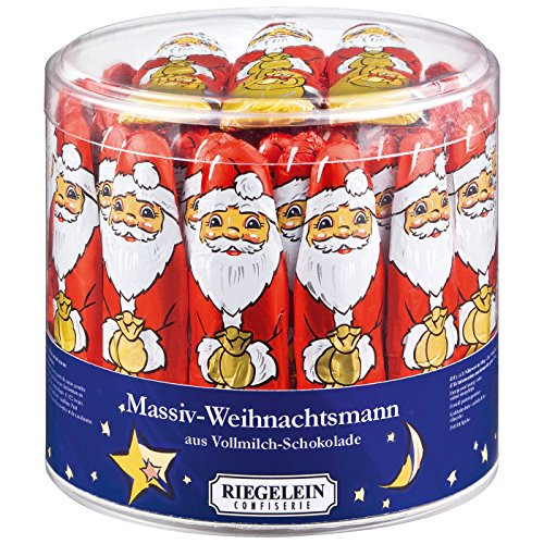 German Christmas Candy  Where to Order Your Favorite German Christmas Chocolates