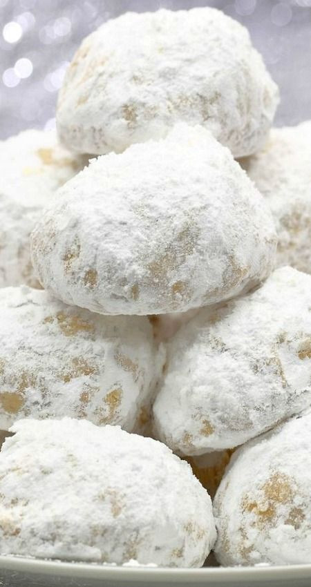 German Christmas Cookies Pfeffernusse  1000 ideas about German Desserts on Pinterest