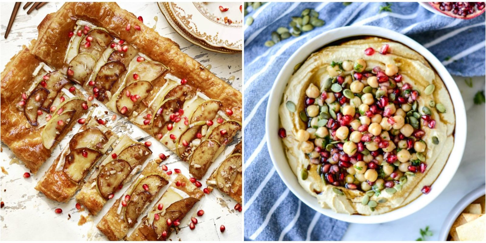 Good Christmas Appetizers  17 Best Christmas Appetizers Easy Recipes for Christmas