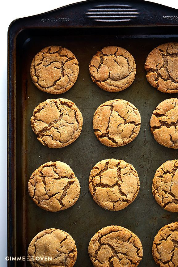 Good Christmas Cookies  17 Best images about Christmas Cookies on Pinterest