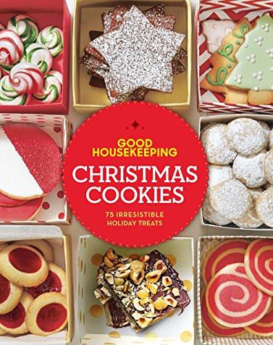 Good Christmas Cookies  Amazing Christmas Cookies Cook Eat Go