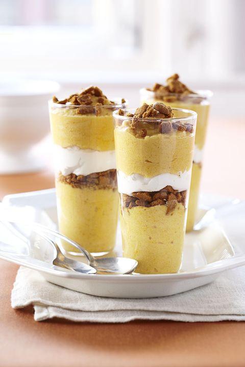 Good Thanksgiving Dessert  63 Best Thanksgiving Dessert Recipes Easy Thanksgiving