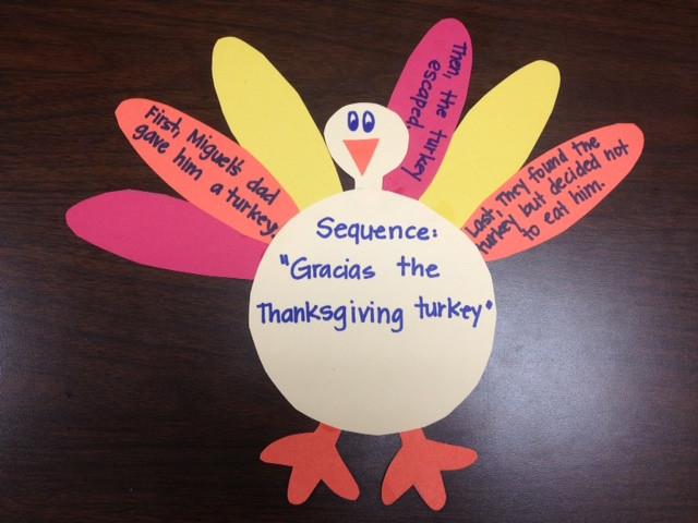 Gracias The Thanksgiving Turkey  GRACIAS THE THANKSGIVING TURKEY EBOOK Pdf Plus