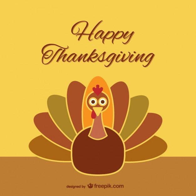 Gracias The Thanksgiving Turkey  Best 25 Turkey cartoon ideas on Pinterest