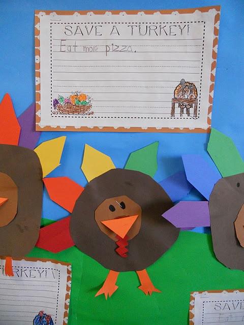 Gracias The Thanksgiving Turkey  186 best Thanksgiving school ideas images on Pinterest