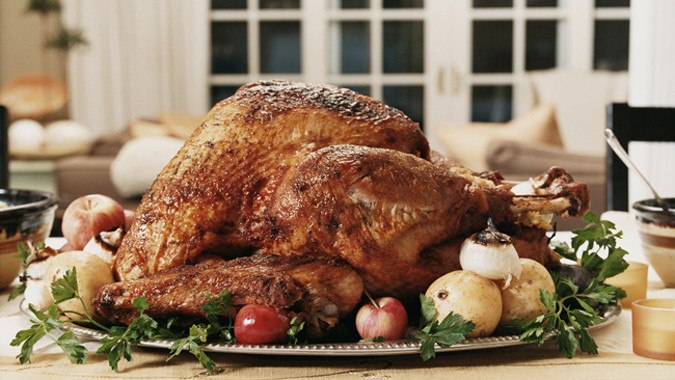 "Gracias The Thanksgiving Turkey  DIA DE ACCION DE GRACIAS "" THANKSGIVING DAY TAMBIEN SE"