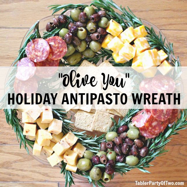 Great Appetizers For Christmas Party  Top 25 best Christmas party appetizers ideas on Pinterest