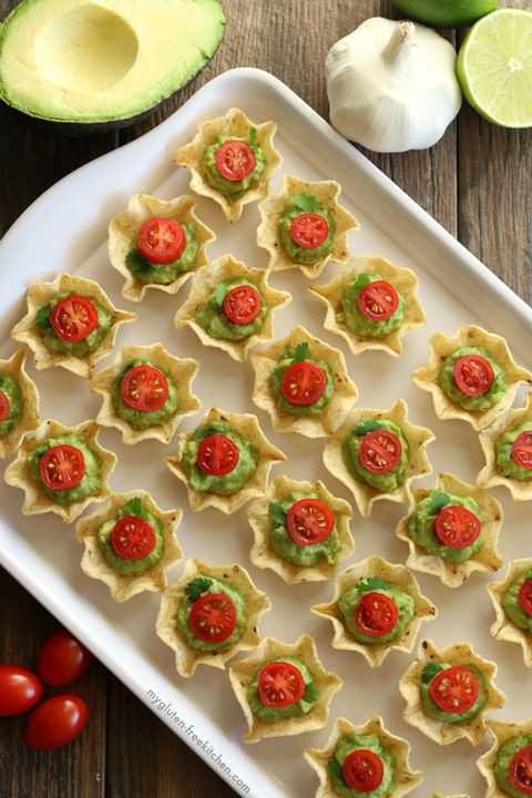Great Christmas Appetizers  75 Easy Christmas Appetizer Ideas Best Holiday Appetizer