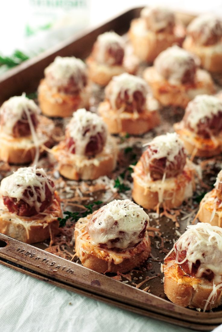 Great Christmas Appetizers  25 best ideas about Great appetizers on Pinterest