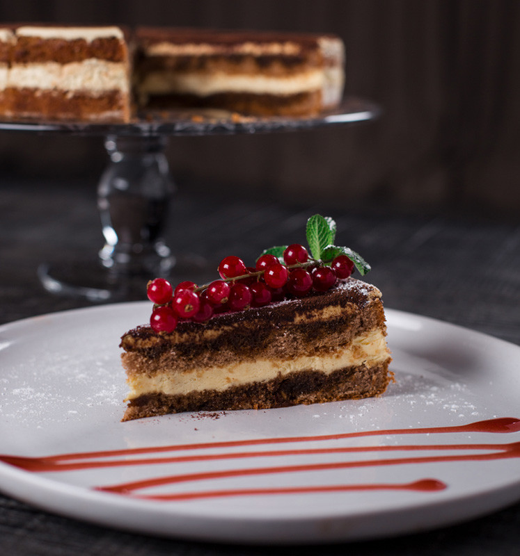 Great Christmas Desserts  Top 10 Christmas Desserts