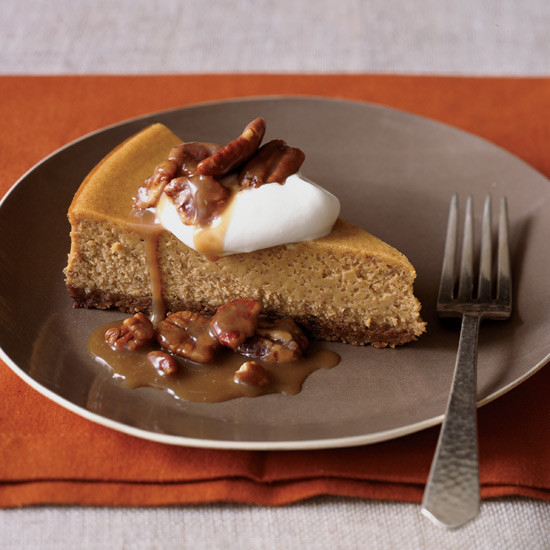 Great Fall Desserts  Best Fall Desserts & Easy Recipes