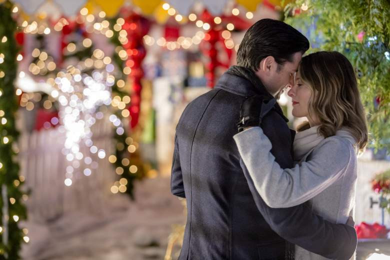 Hallmark Movie Christmas Cookies  Hallmark Live Stream How to Watch Hallmark Christmas