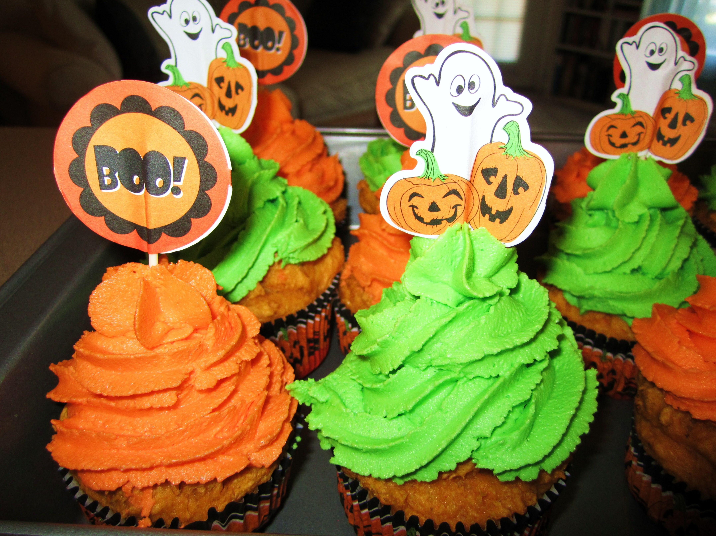Halloween Cakes At Walmart  cake decorating