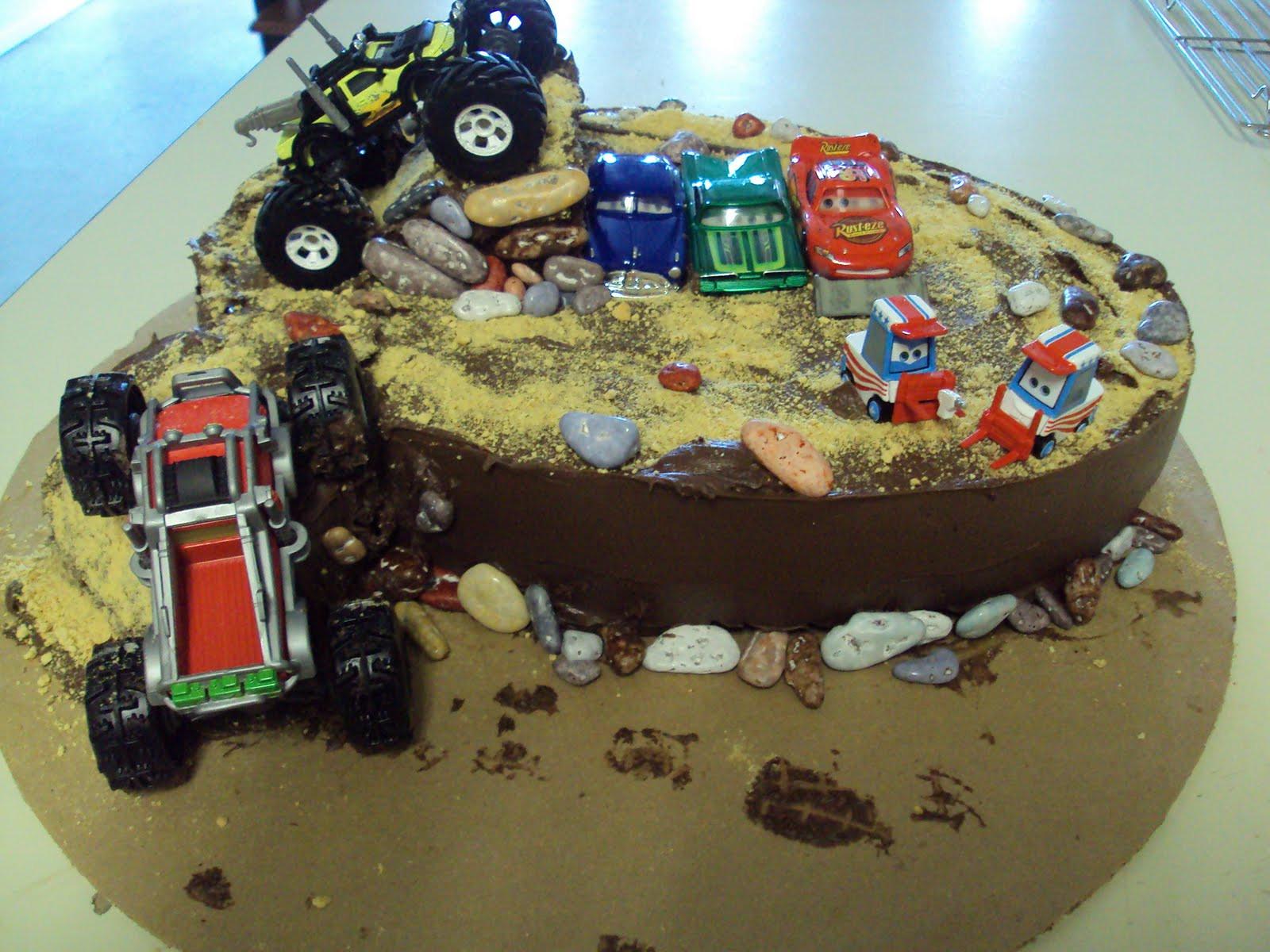 Halloween Cakes At Walmart  ARMY BRATS BIRTHDAY CAKES