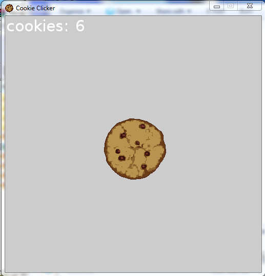 Halloween Cookies Cookie Clicker  Cookie er Thread Page 3 Stabyourself forum