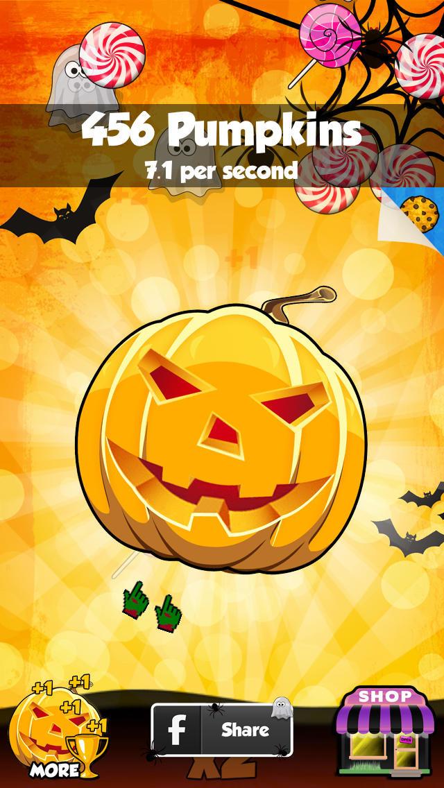 Halloween Cookies Cookie Clicker  Play Cookie ers Halloween Edition Game line