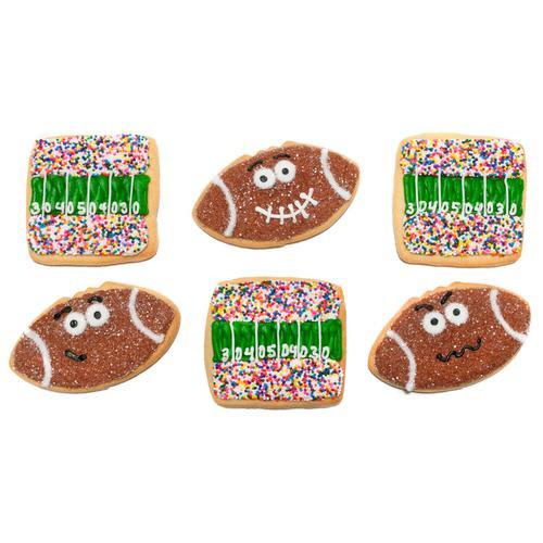 Halloween Cookies Delivered  Barbee Cookies Tulsa Gourmet Cookies Baked Daily