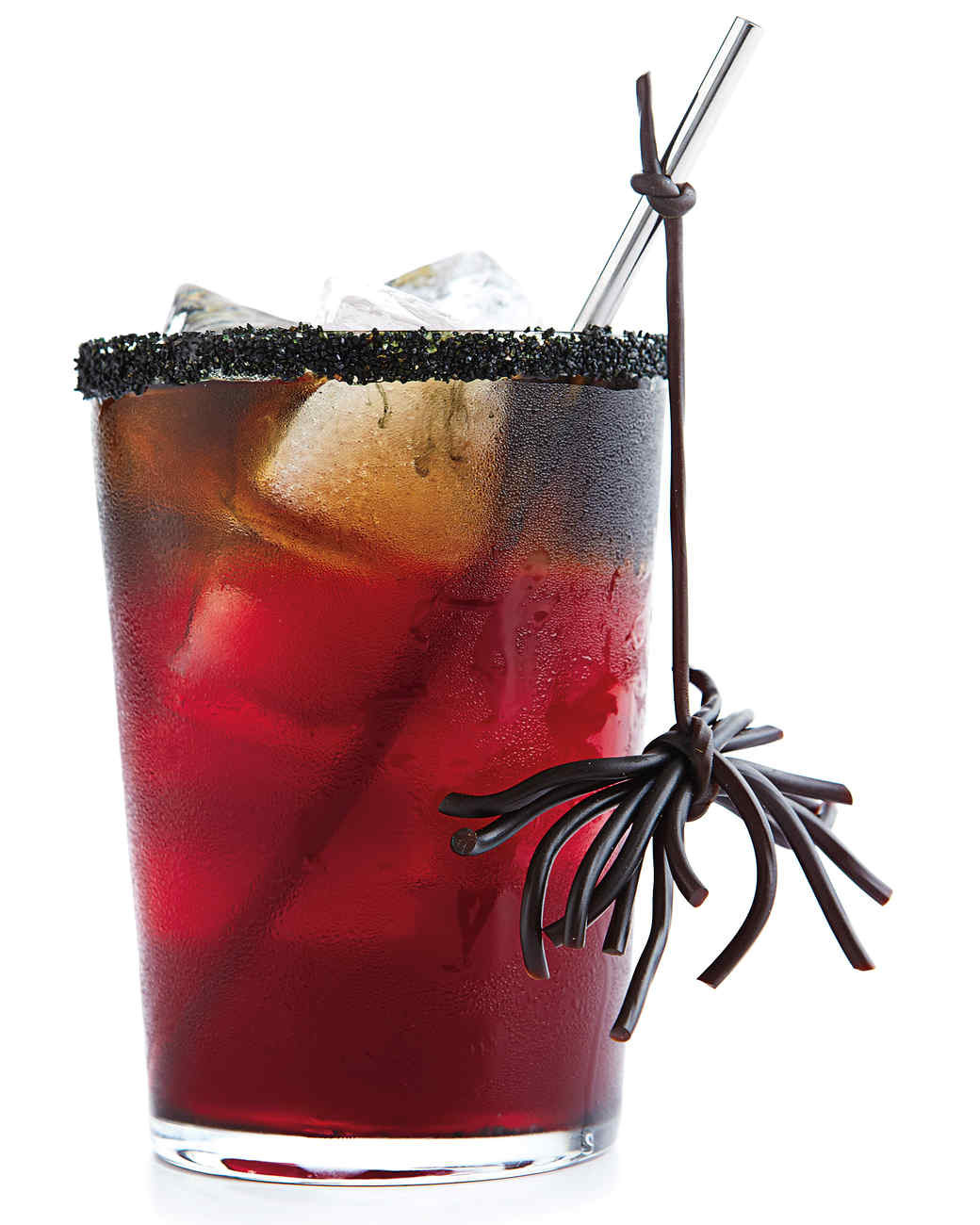 Halloween Drinks Recipes  Halloween Cocktails and Drink Recipes