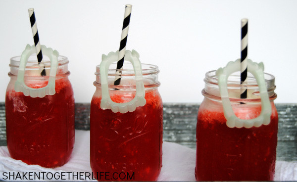 Halloween Party Drinks For Kids  Halloween Drinks For Kids Collection Moms & Munchkins