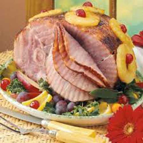 Ham Recipes For Thanksgiving  36 Super Simple Recipes Using 2 Ingre nts Page 4 of 8