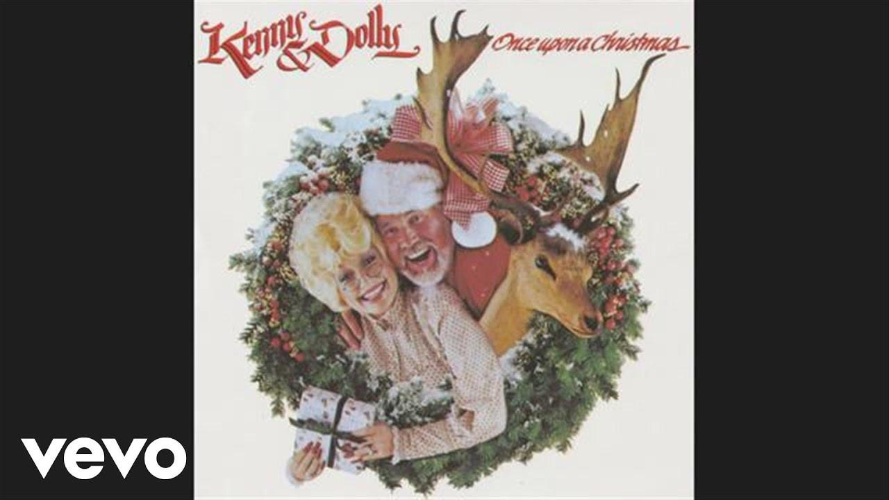 Hard Candy Christmas By Dolly Pardon  Dolly Parton Hard Candy Christmas Audio