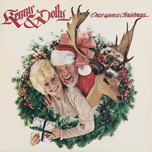 Hard Candy Christmas By Dolly Pardon  Hard Candy Christmas by Dolly Parton on Amazon Music