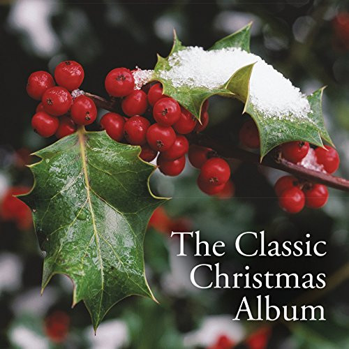 Hard Candy Christmas Dolly Parton  Hard Candy Christmas by Dolly Parton on Amazon Music