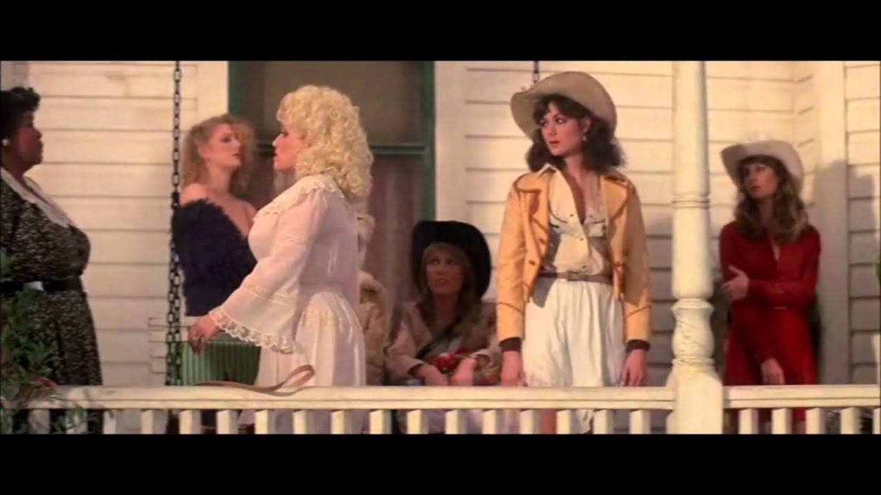 Hard Candy Christmas Dolly Parton  Dolly Parton Hard Candy Christmas Movie Version
