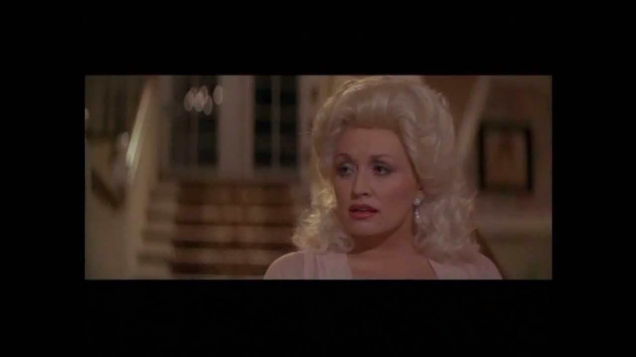 Hard Candy Christmas Movie  Dolly Parton Hard Candy Christmas