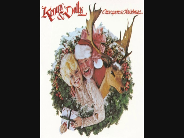 Hard Candy Christmas Movie  Hard Candy Christmas Audio Dolly Parton