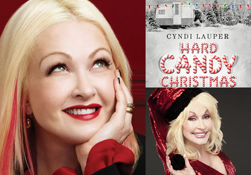 Hard Candy Christmas Movie  Hard Candy Christmas