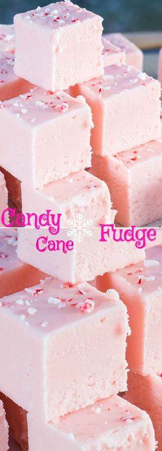 Hard Candy Christmas Trisha Yearwood  Best 25 Christmas candy ideas on Pinterest
