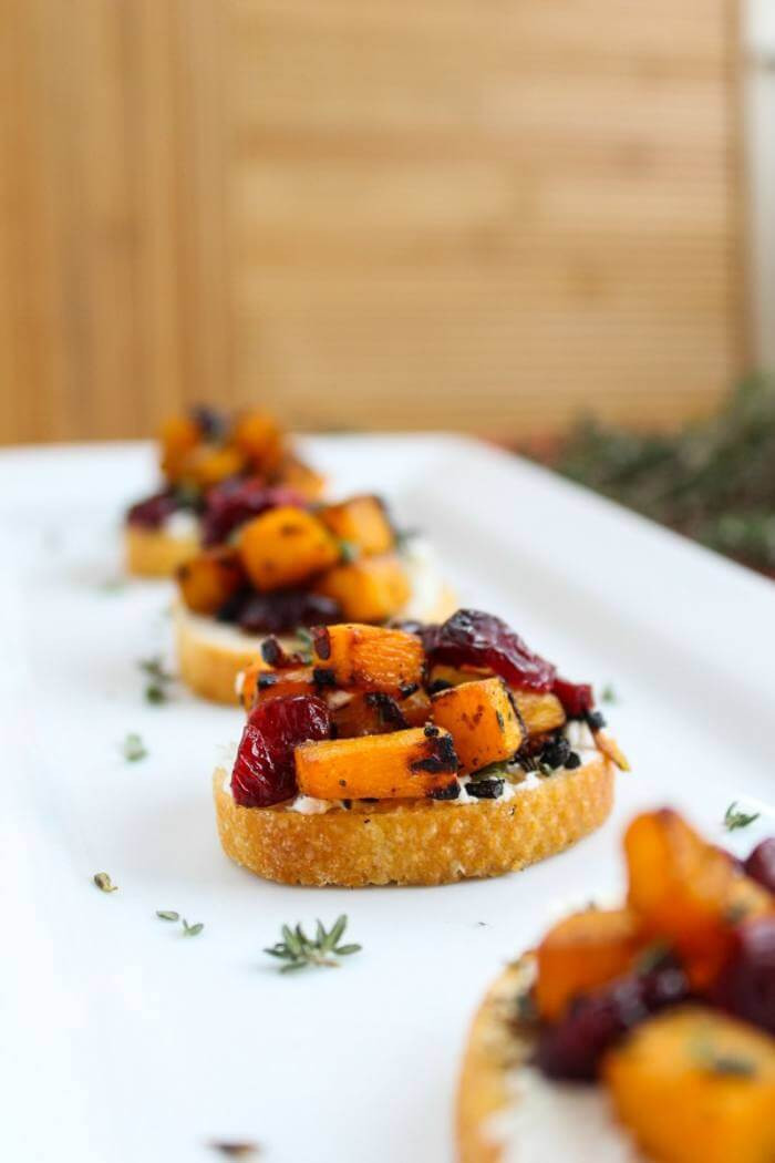 Healthy Christmas Appetizers For Parties  16 Best Healthy Christmas Appetizers & Party Food Ideas