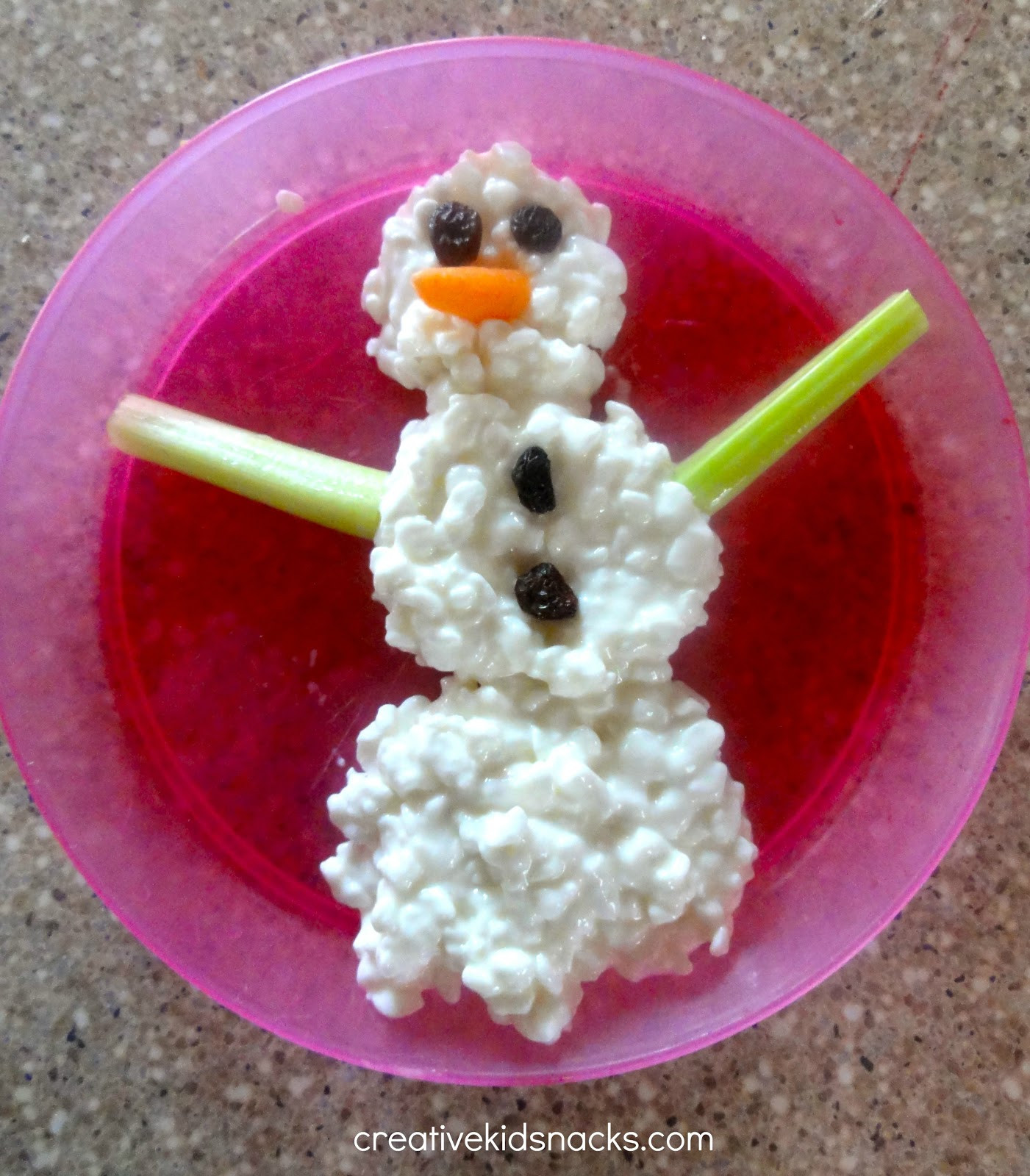 Healthy Christmas Snacks For Kids  Healthy Christmas Snacks