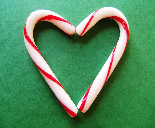Heart Candy Christmas  Why I love having six weeks off for Christmas