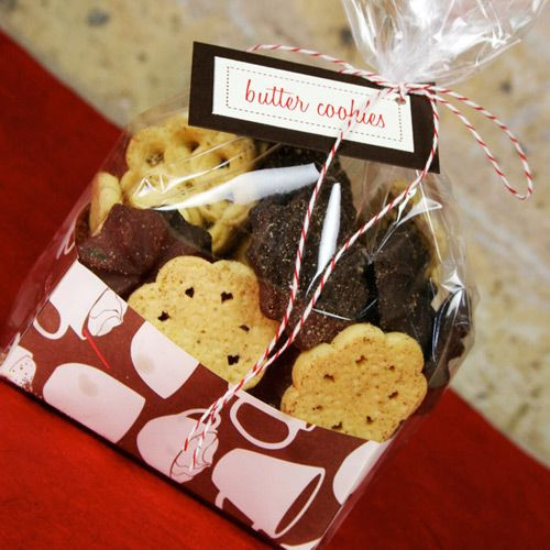 Homemade Christmas Cookies For Sale  252 best BAKE SALE images on Pinterest